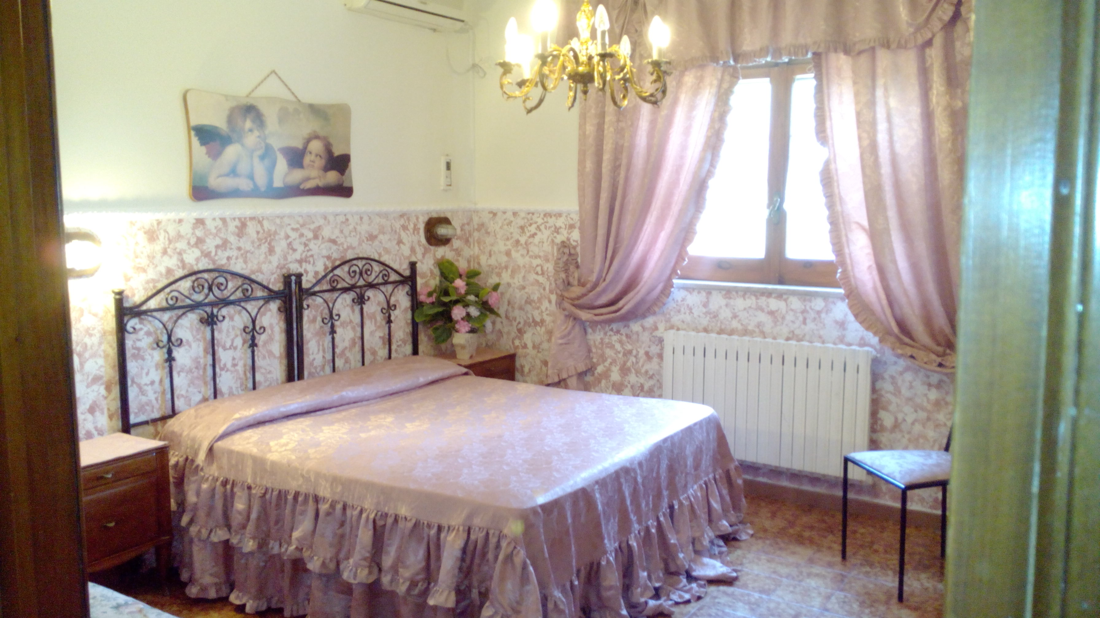 camere02