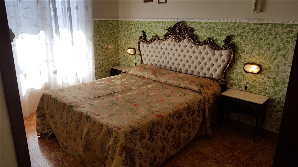 camere06